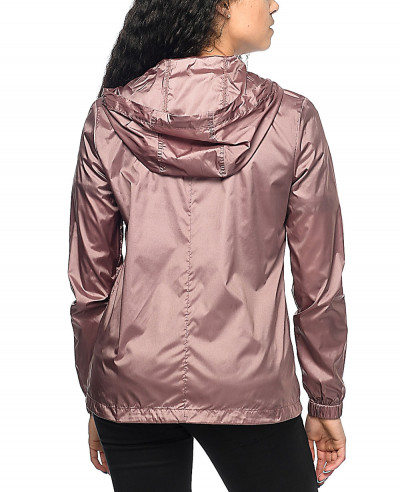 New-Rose-Full-Zipper-Windbreaker-Coach-Jacket