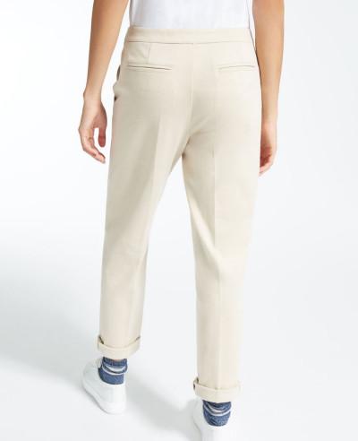 New-Stylish-fashion-Cotton-Trousers