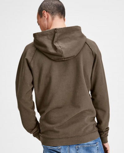 New Stylish Hot Made Hoodie