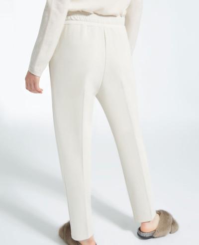 New-Stylish-Jersey-Trousers