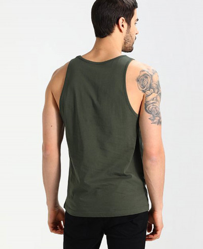 New-Stylish-Men-Tank-Tops