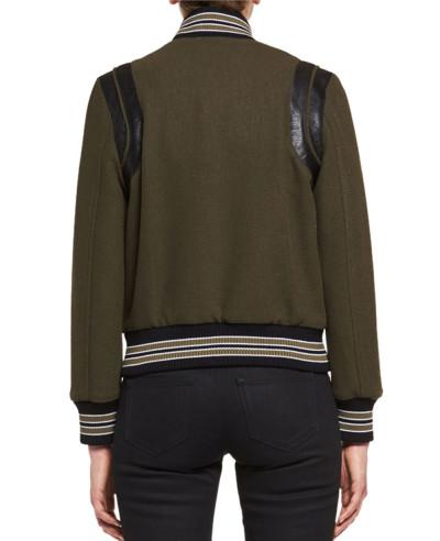 New-Trendy-Fashion-Varsity-Bomber-Jacket