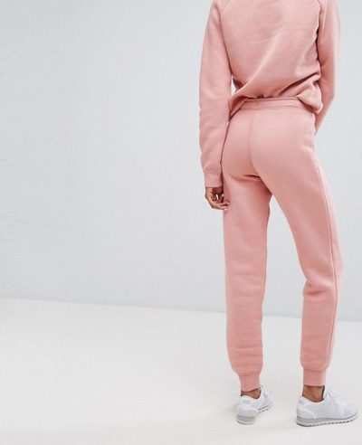 New-Women-Style-Tight-Fit-Jogger