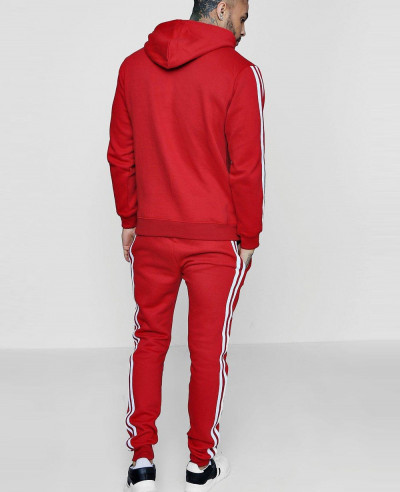 Over-The-Head-Hooded-Tracksuit-With-Side-Tape