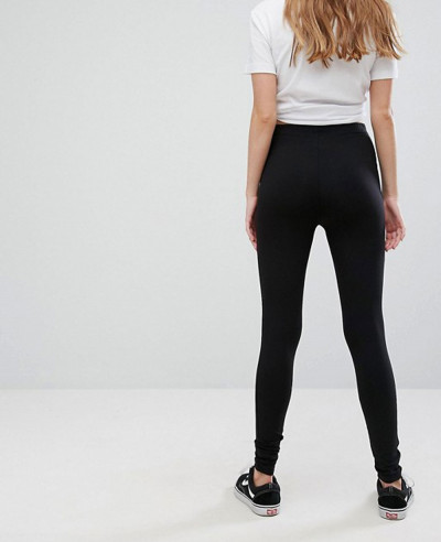 Premium-Supersoft-Legging-In-Cotton-Modal