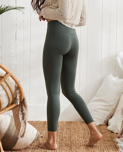 Real-Play-High-Waisted-Cotton-Lycra-Yoga-Leggings