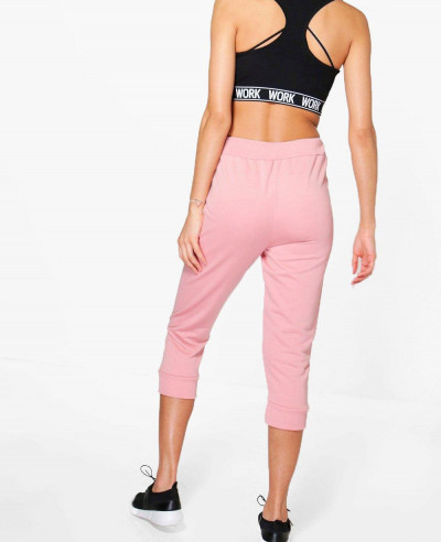 Rose-Fit-Crop-Running-Joggers