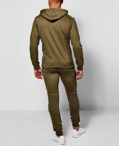 Side-Biker-Panel-Trousers-With-Zipper