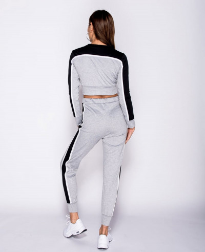 Side-Stripe-Crop-Top-&-Trouser-Loungeset