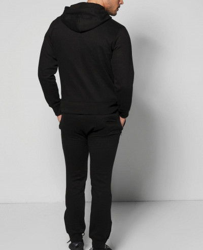 Skinny-Fit-Hooded-Tracksuit-with-Sports-Zips