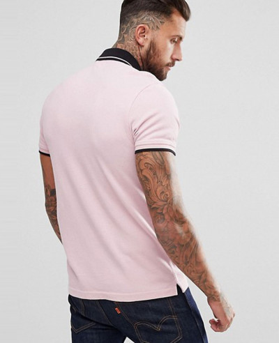 Sportswear-Logo-Polo-Shirt-in-Pink