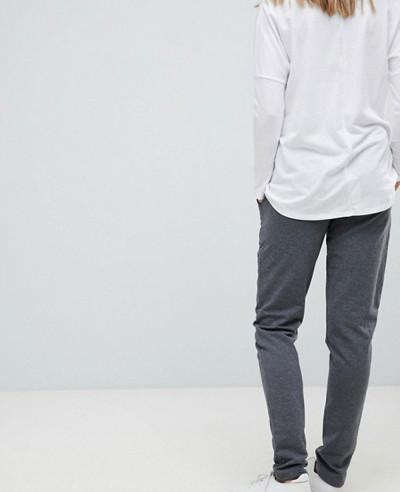 Waist-Jogging-Bottom-Pant
