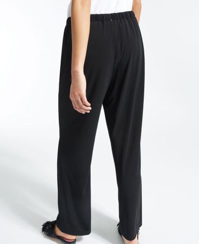 Women-Black-Fashion-Trousers