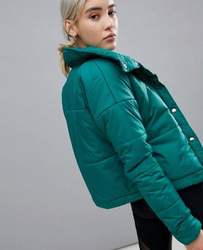 Women-Custom-Padded-Jacket