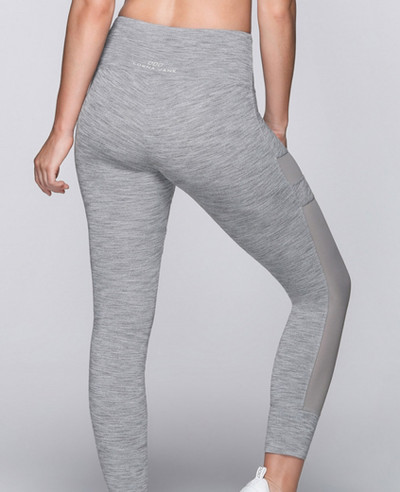 Women-Grey-Lycra-Skinny-Fit-Tight-Leggings