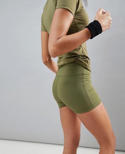 Women-Gym-Running-Training-Booty-Short