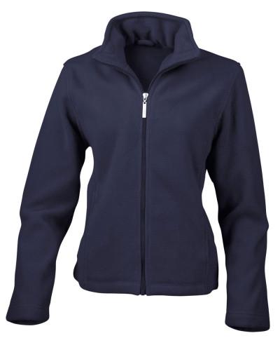 Women-Hot-Selling-Micro-Fleece-Jacket