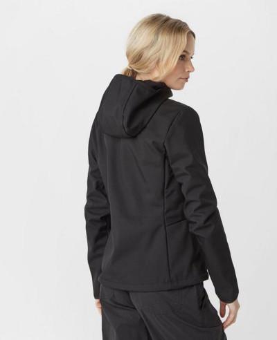 Women-Tanken-Softshell-Jacket