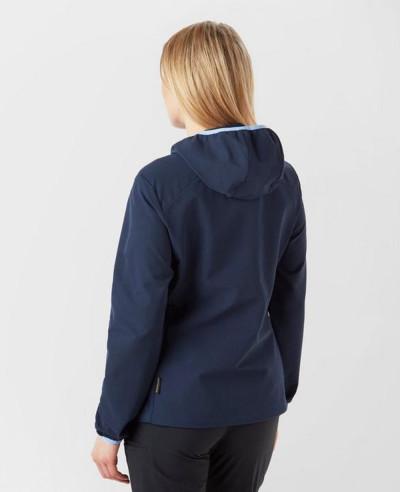 Women-Turbulence-Softshell-Jacket