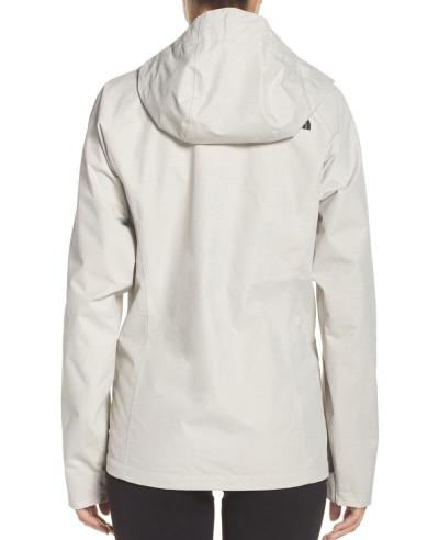 Women-Venture--Waterproof-Soft-Shell-Jacket