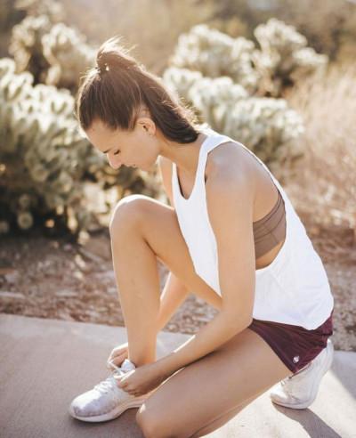 Women-Yoga-Gym-Tank-Top