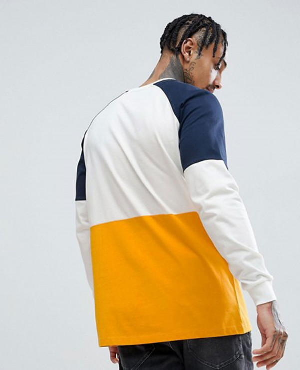 About-Apparels-High-Quality-Men-Custom-Colour-Block-Relaxed-Longline-Long-Sleeve-T-Shirt-AA-887-(1)