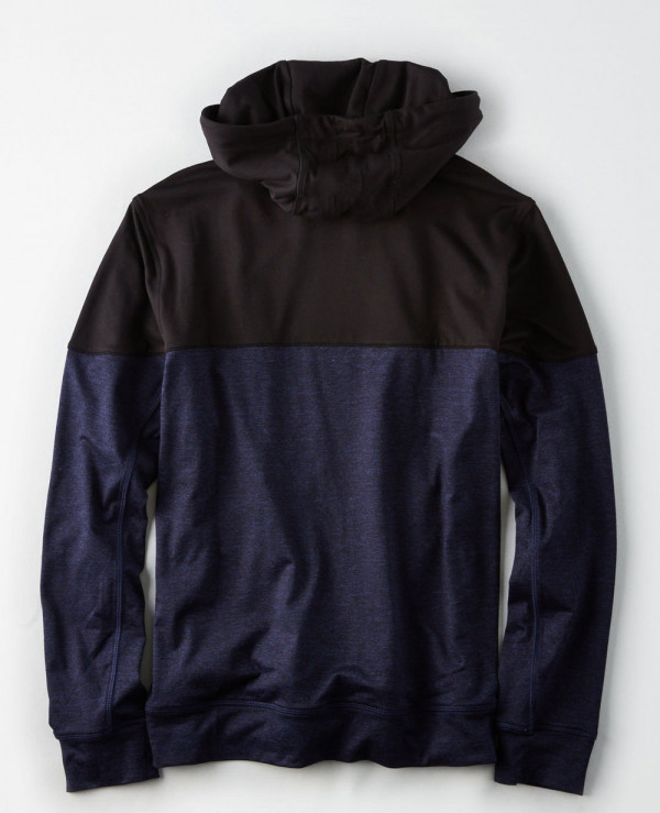 Active-Color-Block-Men-Hoodie