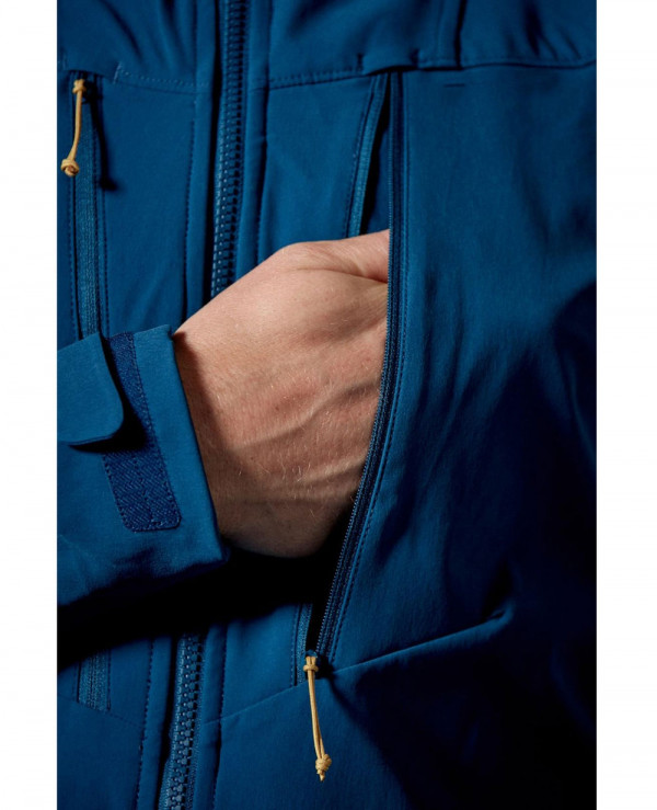 High-Custom-Made-Blue-Softshell-Jacket