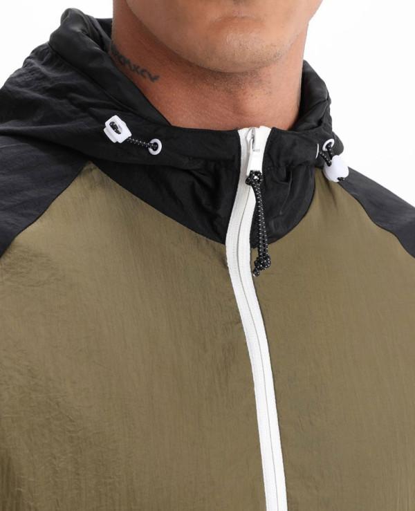 High-Quality-Men-Windbreaker-Jacket
