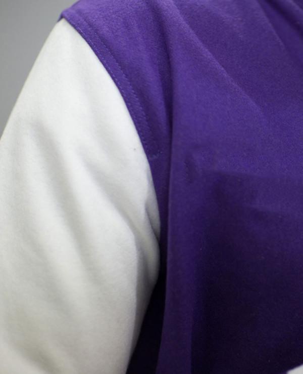 High-Quality-Wool-Baseball-Varsity-Jacket