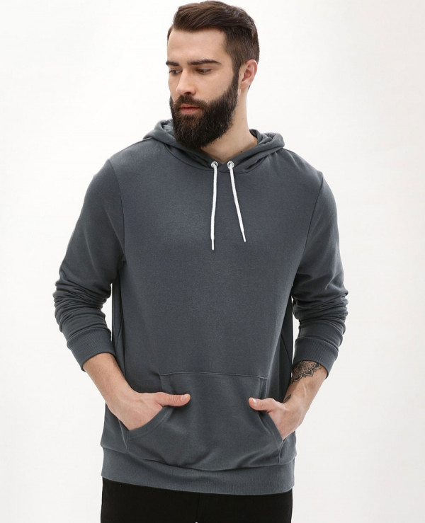 Hooded-Sweatshirt