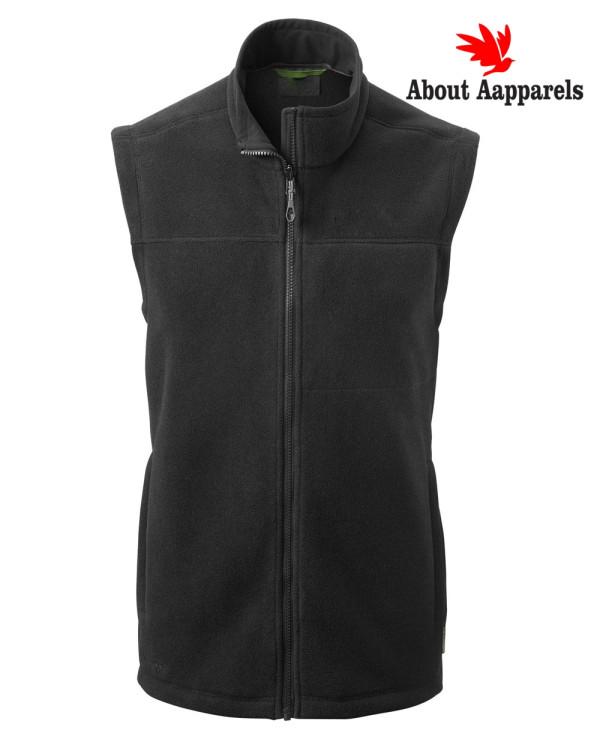 Men-Fashionable-Polar-Fleece-Vest