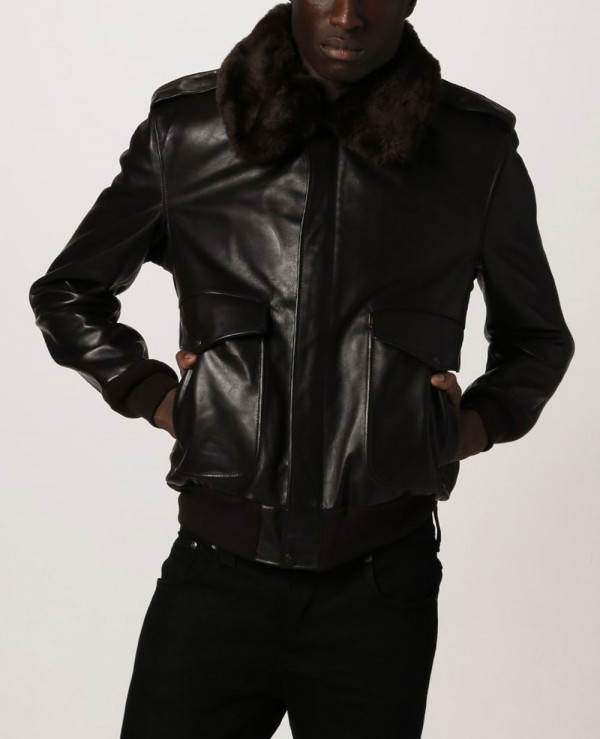 Men-High-Quality-Custom-Shearling-Sheep-Leather-Jacket