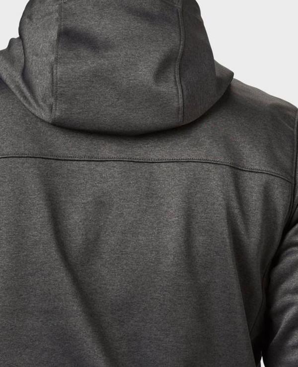 Men-New-Stylish-Fleece-Hoodie