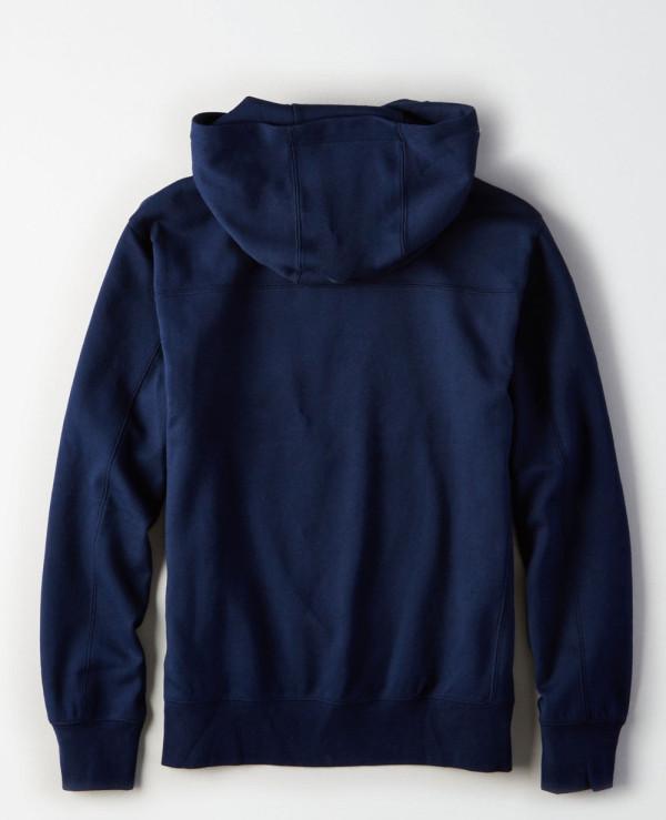 Men-Pullover-Most-Selling-Custom-Hoodie