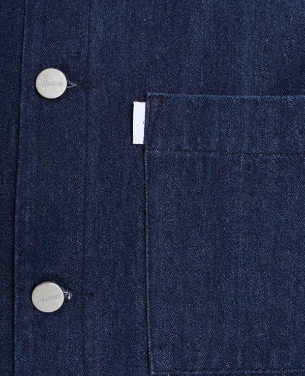 Wholesale Manufacturer & Exporters Textile & Fashion Leather