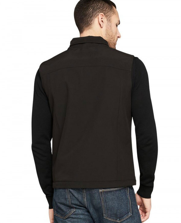 New-Look-Men-Custom-Softshell-Quilted-Vest