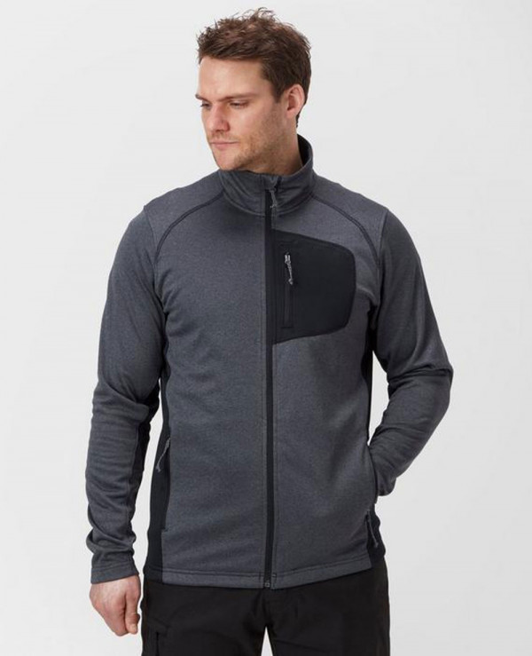 New-Men-Hot-Selling-Fashion-Men-Dark-Grey-Sweatshirt