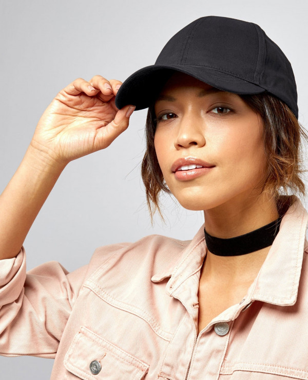 New-Stylish-Cap