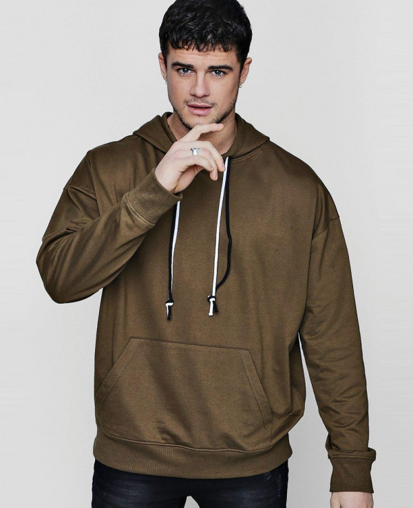 Oversized-Double-Drawcord-Hoodie