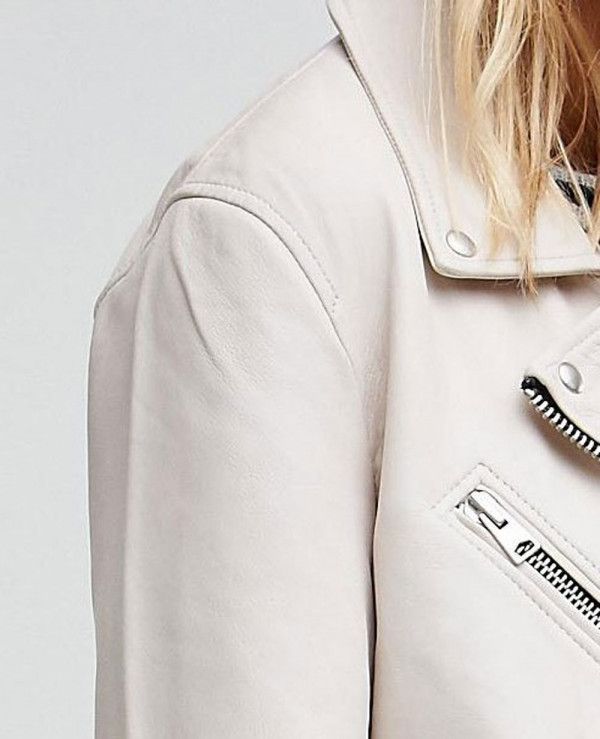 Oversized-Zipper-Biker-Jacket-in-Leather