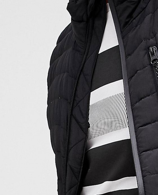 Real-Down-Puffer-Jacket-In-Black