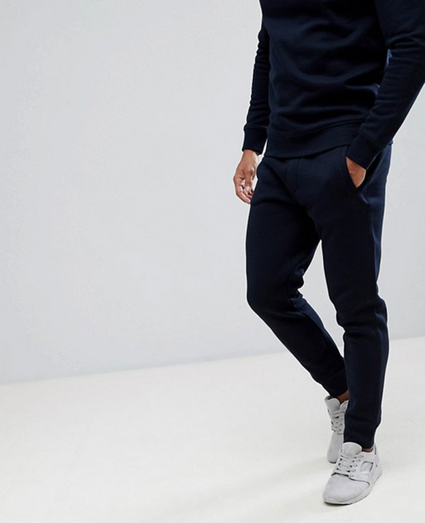 Sweat-Joggers-In-Navy
