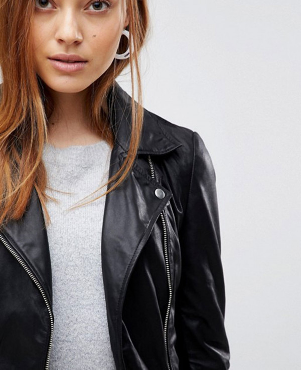 Tall-Leather-Biker-Jacket